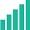 GoDaddy - Bandwidth
